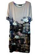 Платье 1281
